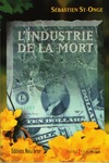 Livre numrique L&#x27;industrie de la mort