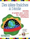 Livre numrique Des ides fraches  lcole