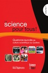 Livre numrique La science pour tous
