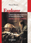 Livre numrique Explorer lhistoire des sciences et des techniques : activits, exercices et problmes