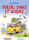 Livre numrique Soleil, sable et science