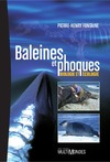 Livre numrique Baleines et phoques: biologie et cologie