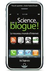 Livre numérique Science, on blogue !