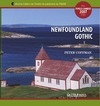 Livre numrique Newfoundland Gothic