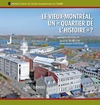 Livre numrique Le Vieux-Montral, un  quartier de lhistoire  ?