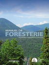 Livre numrique Manuel de foresterie