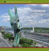 Livre numrique Patrimoine et sacralisation