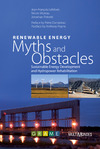Livre numérique Renewable Energy: Myths and Obstacles