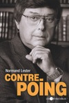 Livre numrique Contrepoing