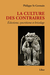 Livre numrique Culture des contraires