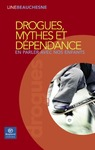 Livre numrique Drogues, mythes et dpendance
