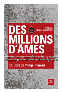 Livre numrique Des millions d&#x27;mes