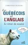 Livre numrique Les qubcois et l&#x27;anglais : Le retour du mouton