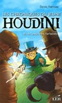 Livre numrique Les chroniques du jeune Houdini 5 : Au pays des farfadets