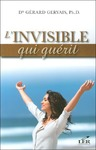 Livre numrique L&#x27;invisible qui gurit