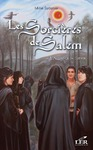 Livre numrique Les sorcires de Salem 4 : L&#x27;Alliance de Terwik