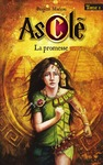 Livre numrique Ascl tome 1 - La promesse
