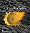 Livre numrique Les soleils incendis