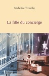 Livre numrique La fille du concierge