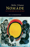 Livre numrique Nomade