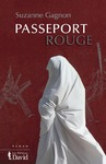 Livre numrique Passeport rouge