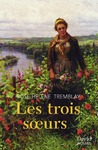 Livre numrique Les trois soeurs