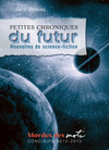 Livre numrique Petites chroniques du futur