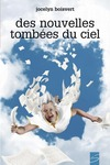 Livre numrique Des nouvelles tombes du ciel