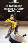 Livre numrique La fabuleuse saison d&#x27;Abby Hoffman