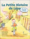Livre numrique La petite histoire de Lon