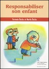 Livre numrique Responsabiliser son enfant