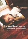 Livre numrique La maltraitance, une ralit qui bouleverse