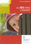Livre numrique Le jeu chez l&#x27;enfant