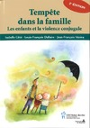 Livre numrique Tempte dans la famille