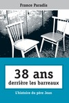 Livre numrique 38 ans derrire les barreaux
