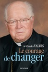 Livre numrique Le courage de changer