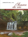 Livre numrique Source de vie