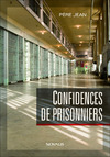 Livre numrique Confidences de prisonniers