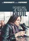 Livre numrique Excusez-moi, je suis en deuil