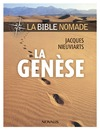 Livre numrique La Gense