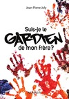 Livre numrique Suis-je le gardien de mon frre?