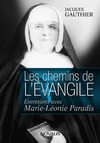 Livre numrique Les chemins de l&#x27;vangile