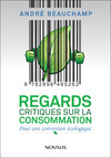 Livre numrique Regards critiques sur la consommation