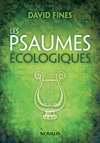 Livre numrique Les psaumes cologiques