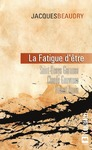 Livre numrique La Fatigue d&#x27;tre