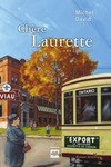 Livre numrique Chre Laurette T3