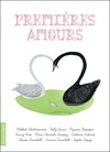 Livre numrique Premires amours