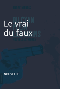 Livre numrique Le vrai du faux