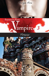 Livre numrique Souvenirs d&#x27;une vampire - 3