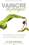 Livre numrique Vaincre la fatigue